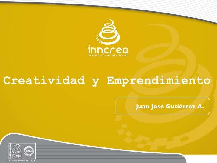 DIPLOMADO  FORMACION DE FACILITADORES EN APRENDIZAJE ORGANIZACIONAL Propuesta de colaboraci ó n entre SIGO e INNCREA  en e...