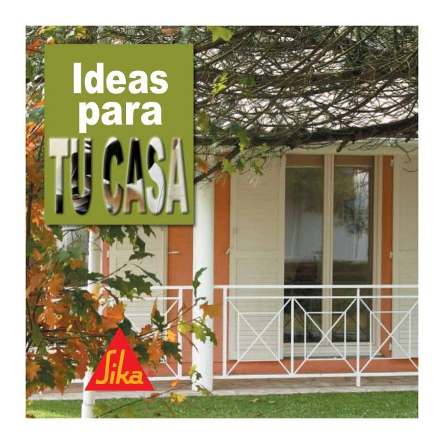 Ideaspara