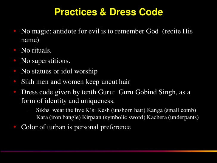 Perfect There Is No Set Dress Code For A Mormon Funeral  Men Wear Black Headscarves To The Funeral And Women Wear Pale Coloured Or White Headscarves Ashes Are Collected And Scattered In Running Water Or On The Sea Sikhs Do Not Hold Any