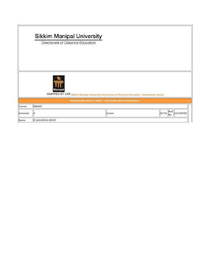 Phd courses ignou delhi