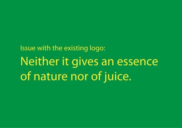 Sikkim supreme logos