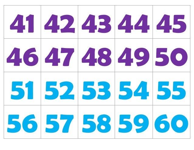 Silabas for Gimnasio 9 entre 40 y 41