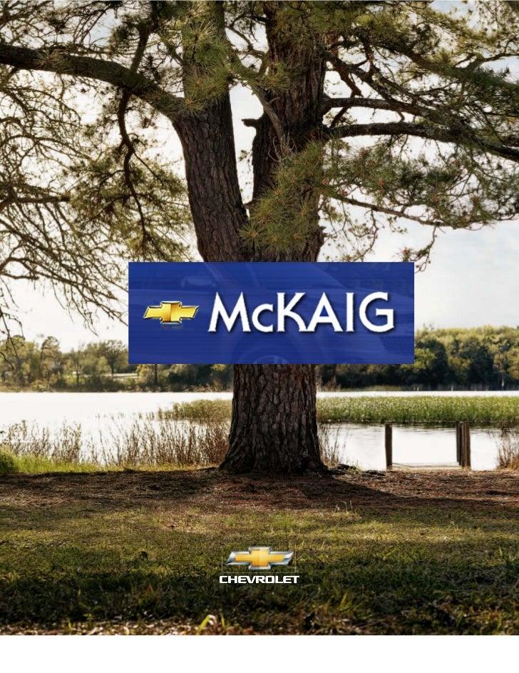 McKaig Chevrolet Buick                             1110 E Broadway Ave                            (US 80 @ NE Loop 485)   ...