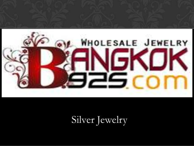 cheap jewelry online