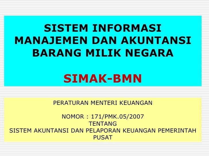 Simak Bmn 08