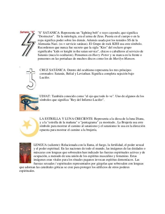 simbologia masonica y su significado pdf