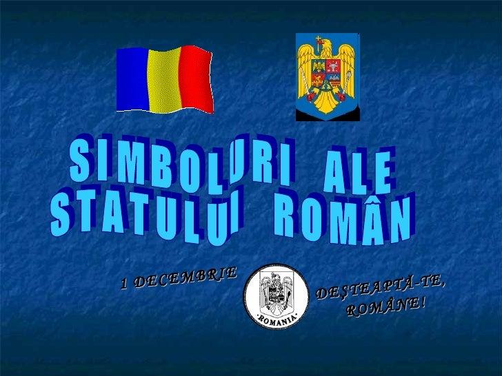 ECEMBRIE                E,1D              DEŞ TEAPTĂ-T                         !                 ROMÂNE