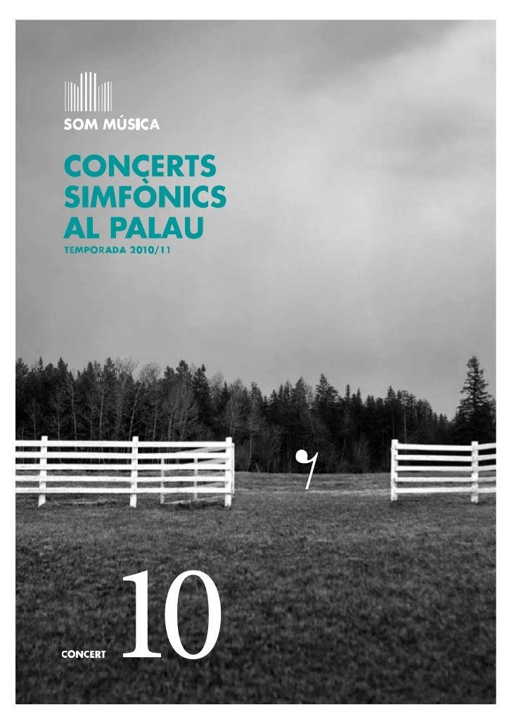 Simfonic10   201106