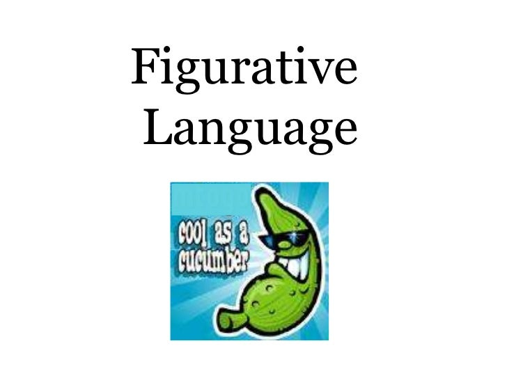 Metaphor And Simile About You Figurative Language : Review Ebooks