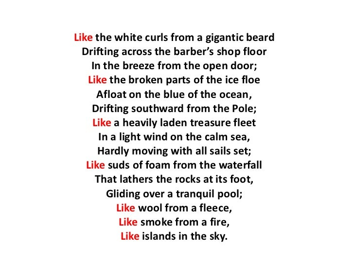 """poem analysis on the sea Essay on poetry analysis: mending wall - """"mending wall"""" by robert frost, the fifty-six line lyric poem gives off a sarcastic tone that expresses impatience with."""