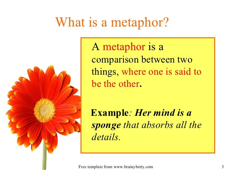 metaphors we live by pdf download