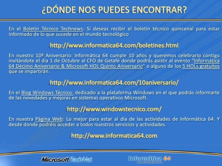 Windows Server 2008 R2 Brand Cache