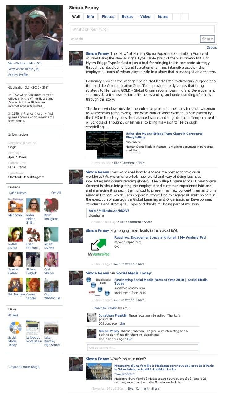 Simon Penny                                             Wall     Info      Photos          Boxes       Video       Notes  ...