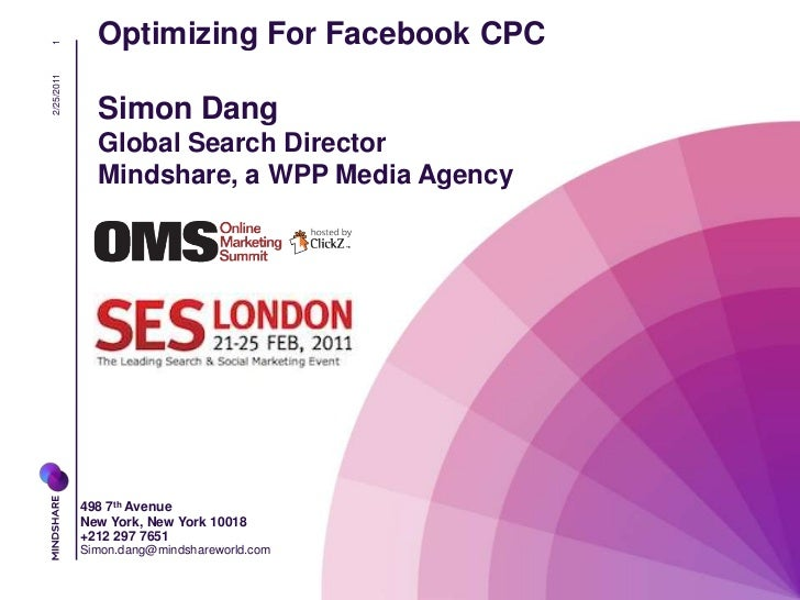 Simon Dang   SES London 2 25 2011 Final