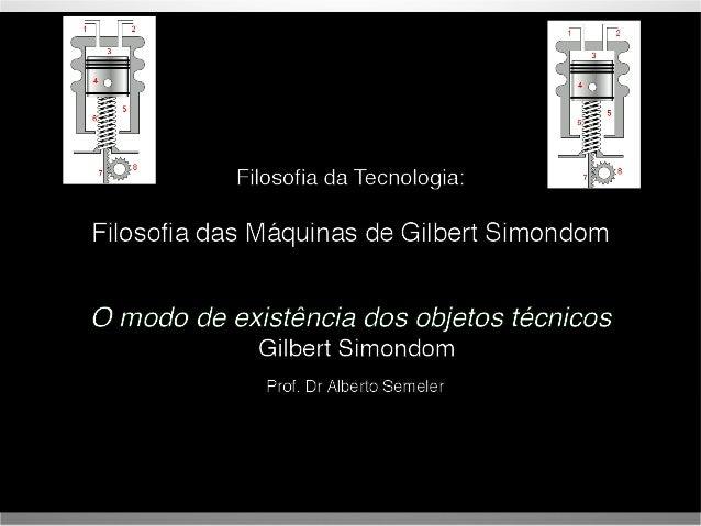 """Hebert Marcuse(escola de Frankfurt) em sua obra """"O homem unidimensional"""" seguido de Jean Baudrilhard em """"O sistema dos obj..."""