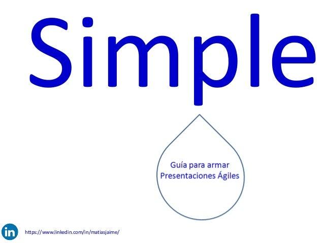 www.facebook.com/aprendersimple