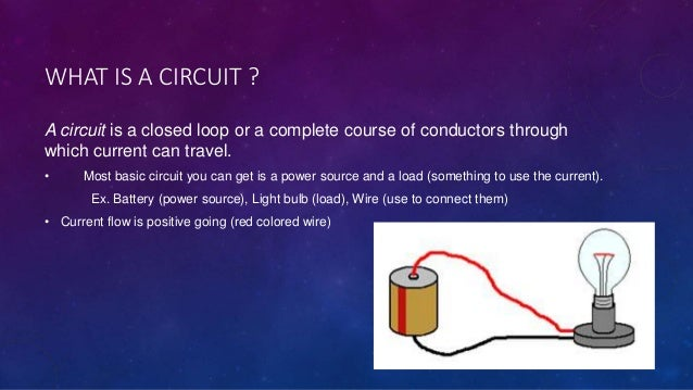 play dough open and closed circuit diagram  play  free