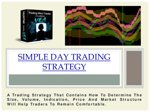 Stock options trading what is it reality charles m cottles
