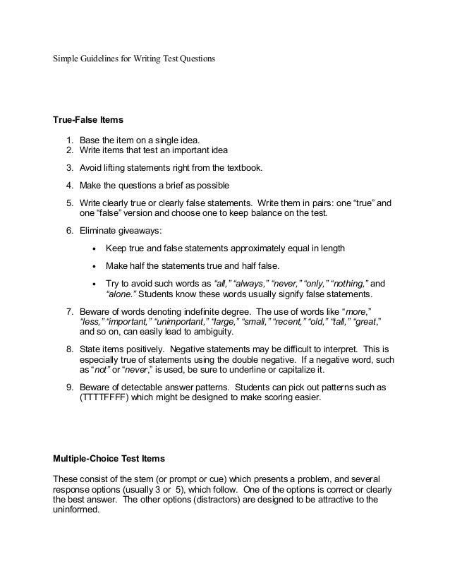 Case study ipc in linux photo 4