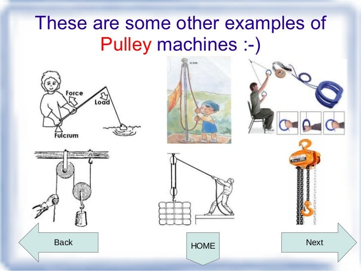 how to make a wheel and axle simple machine