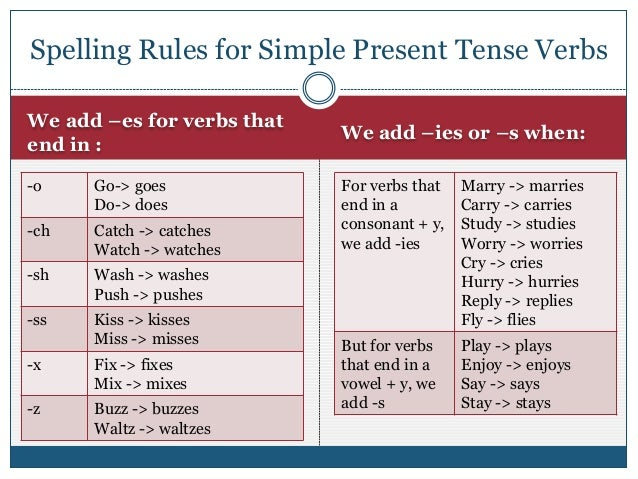 simple adding worksheets