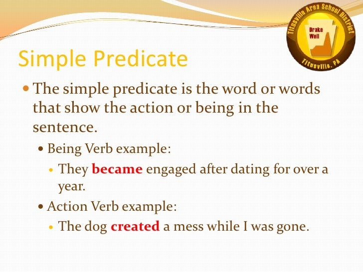 what does predicates mean sludgeport657webfc2com
