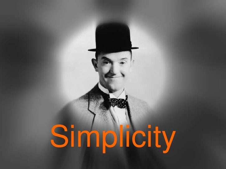 Company Day Client Management team Account overviews Simplicity