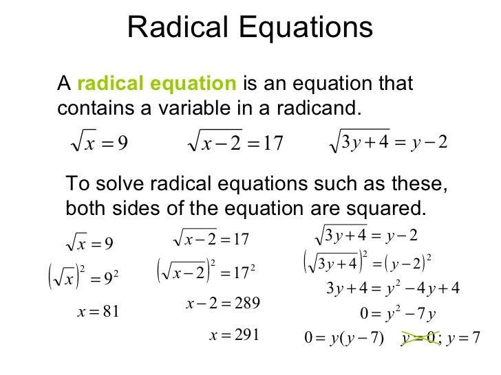 math worksheet : solving radical equations worksheet answer key ...