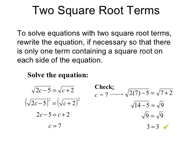 Common Worksheets Subtracting Roots Preschool and Kindergarten – Multiplying Square Roots Worksheet