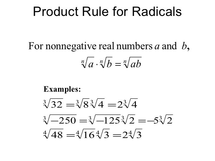 radicals and rational exponents worksheet answers rr14 graphs of cube root functions. Black Bedroom Furniture Sets. Home Design Ideas