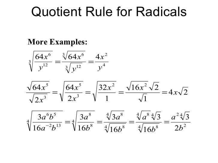 Worksheets Product Rule And Quotient Rule Exponents Worksheet simplifying radicals with variables and exponents worksheet exponent product quotient rule exponents
