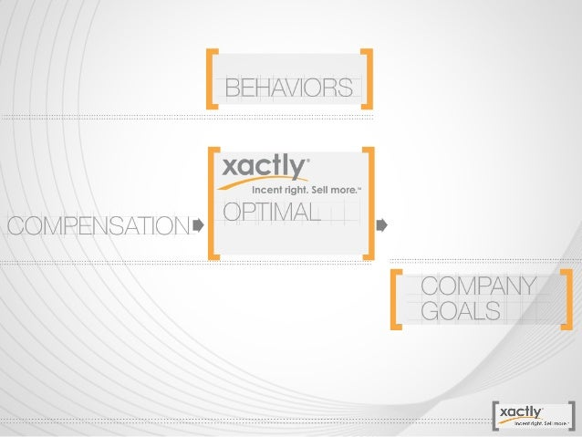 Simplify (Xactly Express)
