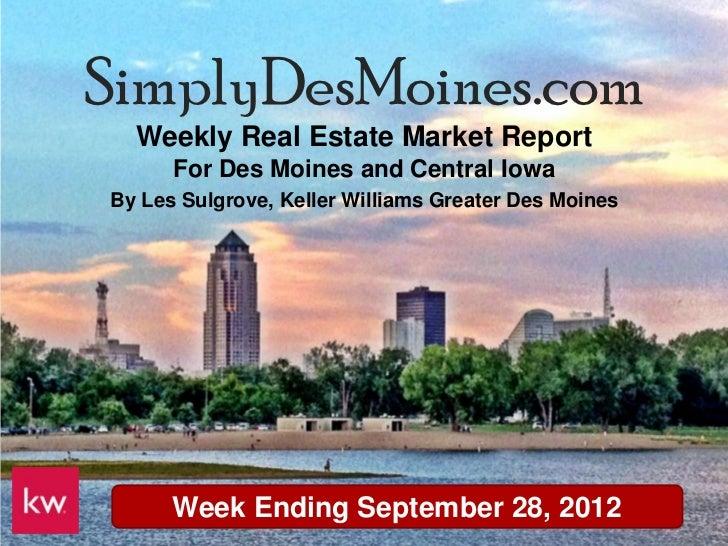 Simply Des Moines 9-28-12