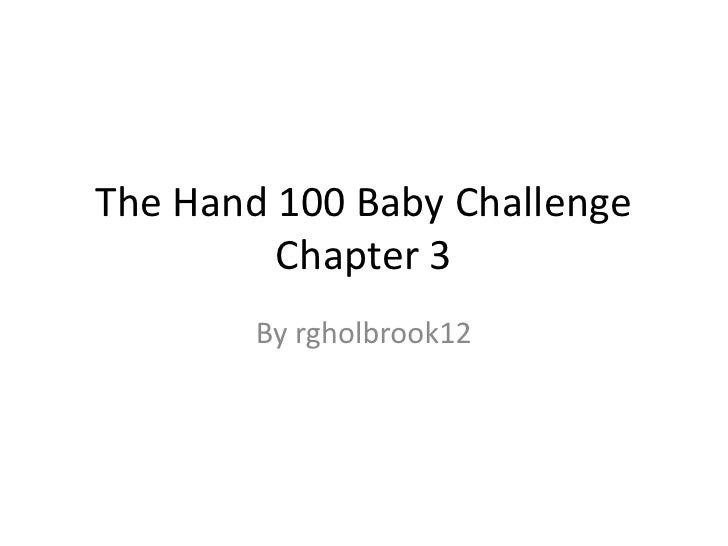 Sims 2 100 Baby Challenge