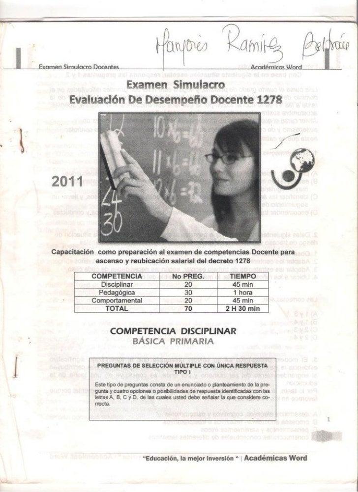 Simulacro1278