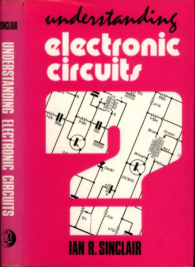 Maquinas electricas fraile mora download