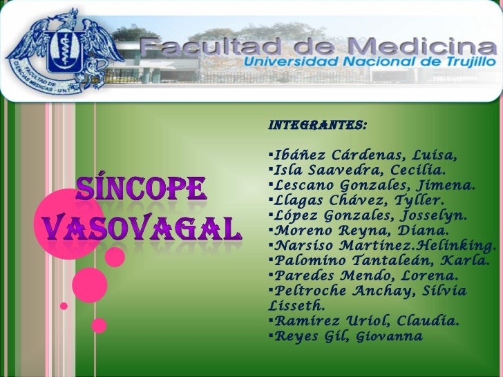 <ul><li>INTEGRANTES: </li></ul><ul><li>Ibáñez Cárdenas, Luisa, </li></ul><ul><li>Isla Saavedra, Cecilia. </li></ul><ul><li...