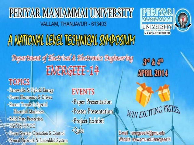 ORGANIZED BY: EEE DEPARTMENT PRESENTED BY: ISRA A.R SINDHU PRIYA .S I-ECE B.TECH PMU NANOROBOTS IN THE MEDICINAL WORLD