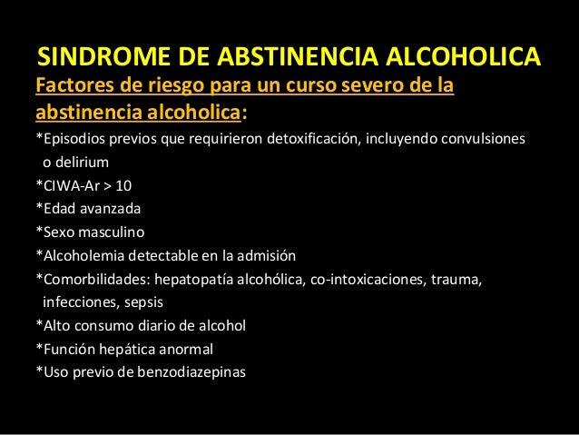 El tratamiento del alcoholismo minsk el centro