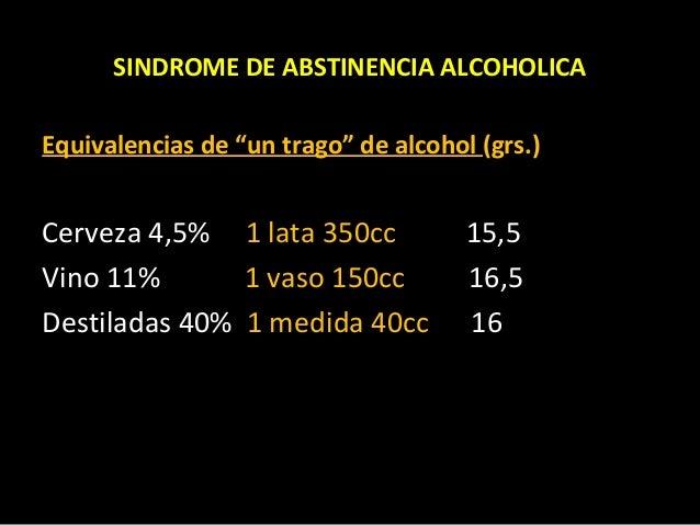 La profiláctica de la narcomanía el tabaquismo el alcoholismo