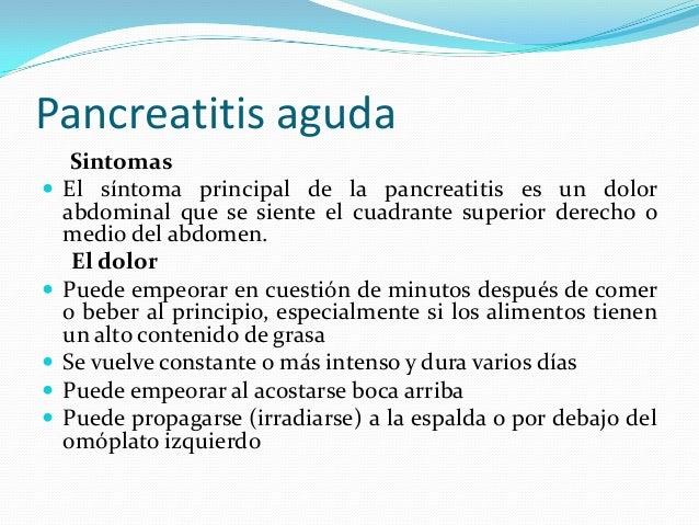 Las hernias intervertebrales sheynogo del departamento