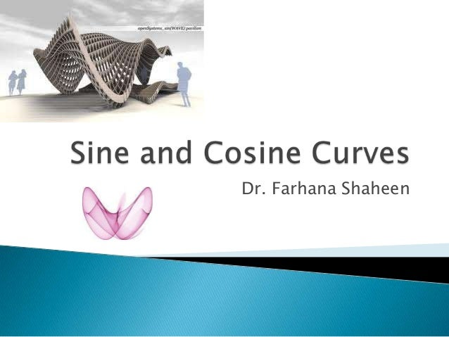 Dr. Farhana Shaheen