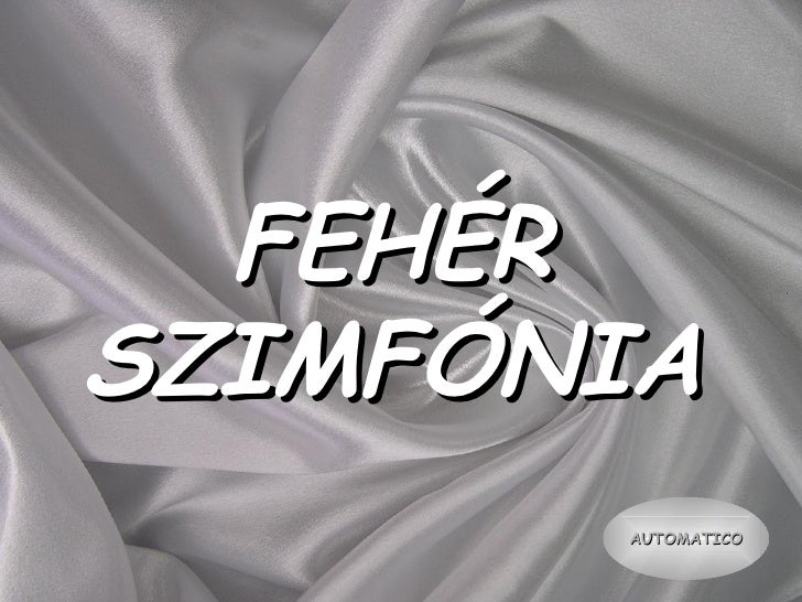 Sinfonia blanco 7