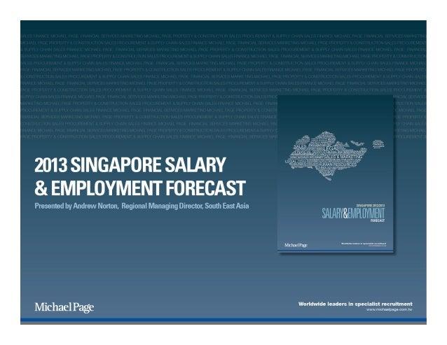 Singapore britcham event presentation final