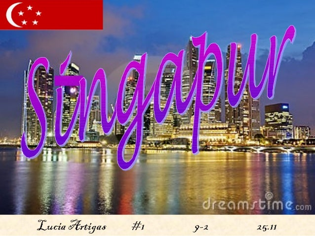 Lucia Artigas   #1   9-2   25.11