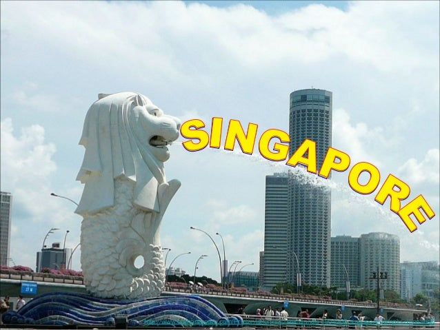http://www.authorstream.com/Presentation/michaelasanda-1904566-singapore-templu-chinezesc/