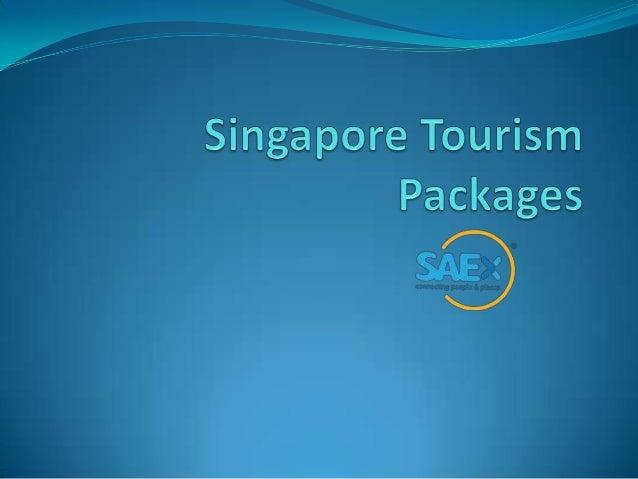 Family Packages (2Adult & 2Child)  Singapore Z00  Singapore Flyer  Singapore Night Safari  Bird Park  Universal Studi...