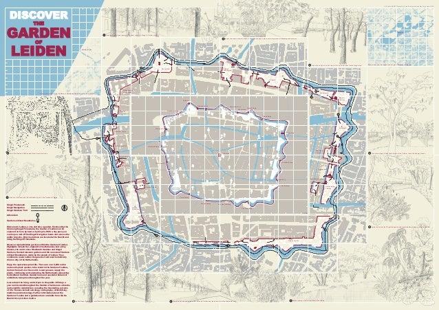 1:50001:2500Park de PutRijkmuseum voorVolkenkundePark de ValkHuigparkBlekersparkZijlpoortCemetryAnkerparkMeelfabrikGardenK...
