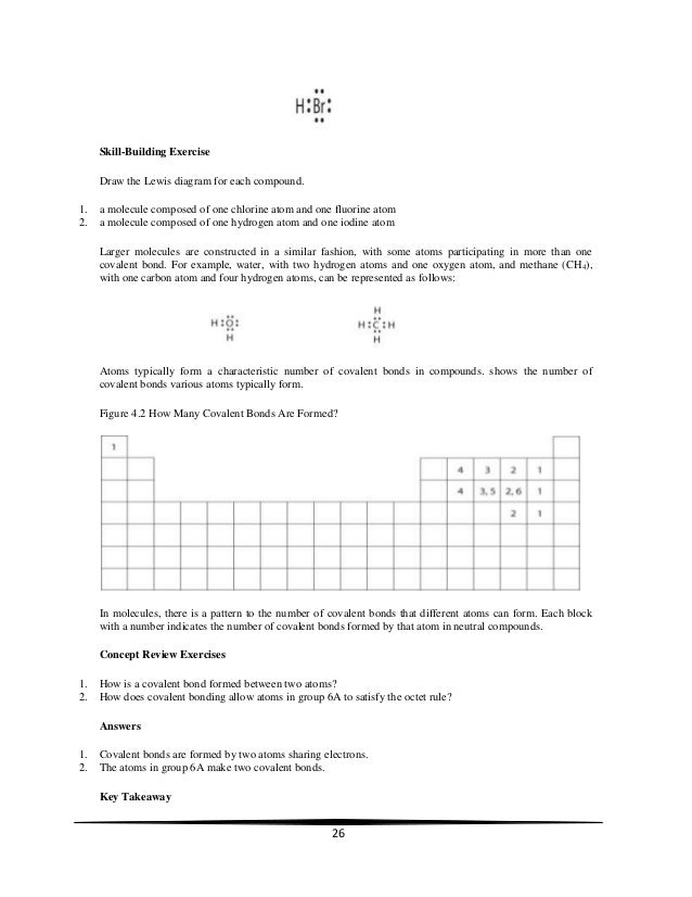 C2h4br2 lewis    C2h4br2 Lewis Structure