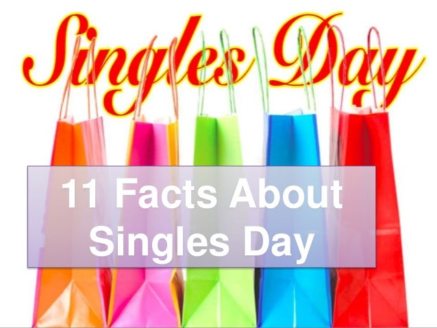 day single personals I'm a mother of 3 girls and a grandmother of 8 boy's, native american personals.
